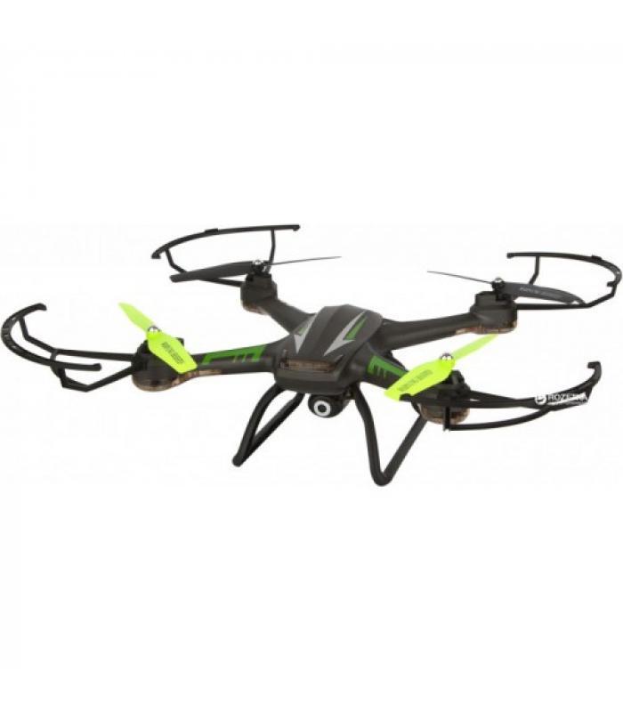 Квадрокоптер Syma X54HW с FPV трансляцией видео (барометр)