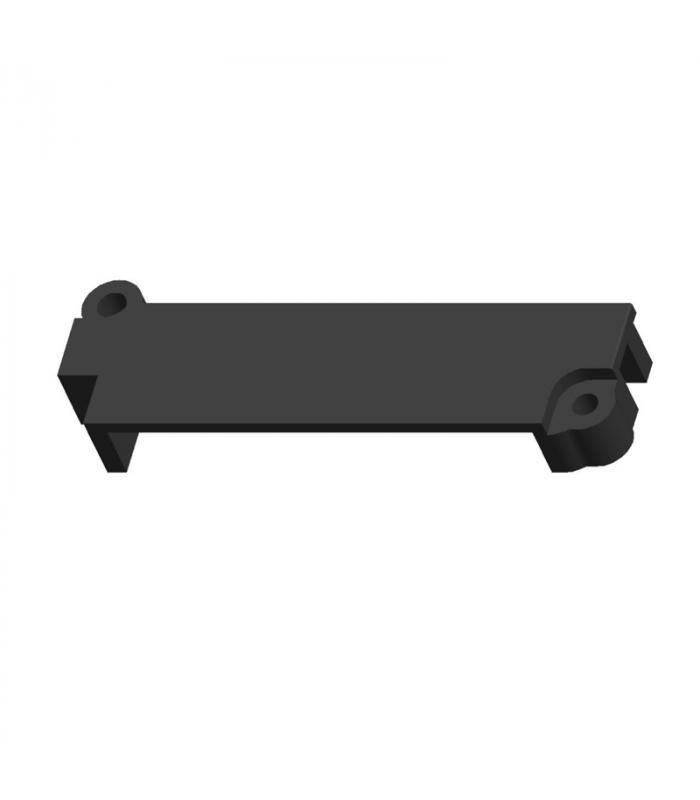 P2519 Фиксатор сервомашинки для Remo Hobby Smax 1/16
