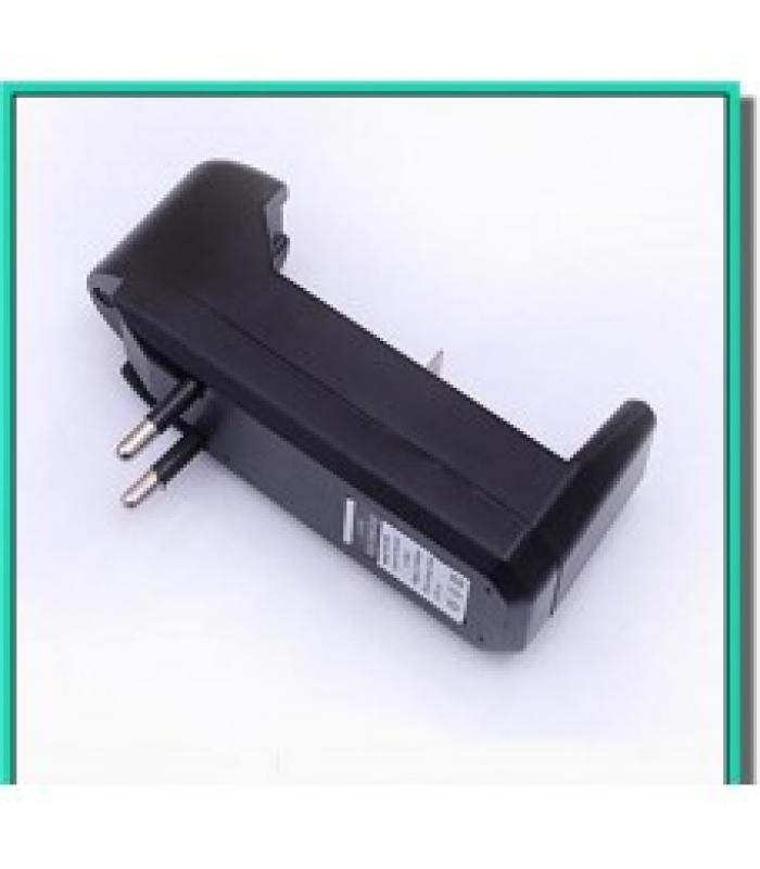 Зарядное для Li-Ion 3.7 V 18650