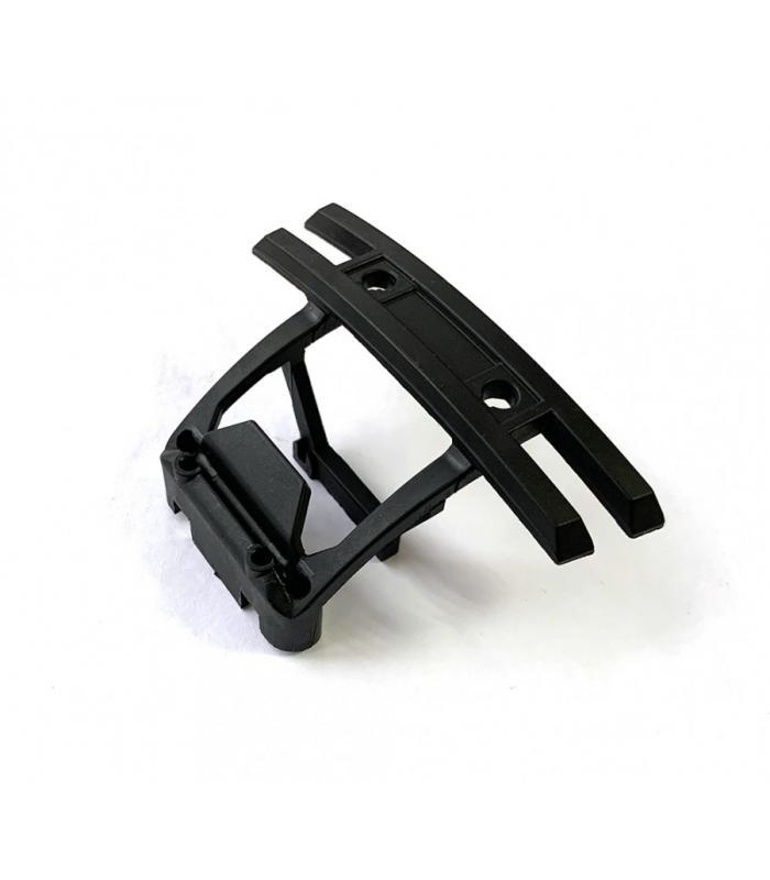 P2550 Передний бампер для Remo Hobby 1/16