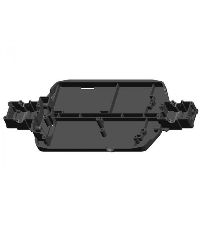 Шасси для моделей Remo Hobby 1:16 - P2501