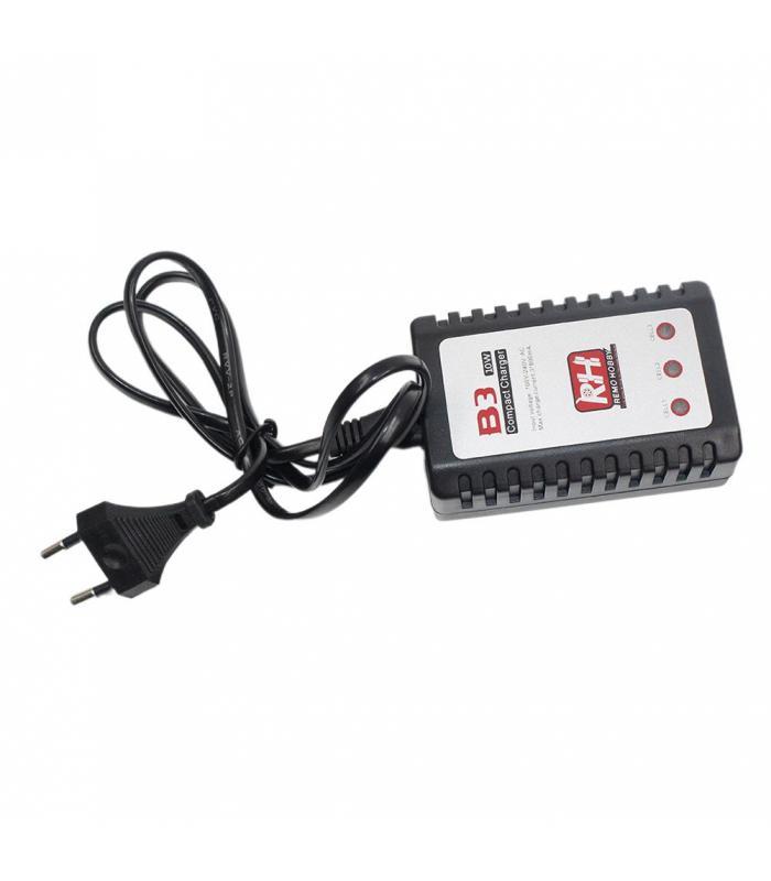 Зарядное устройства Remo Hobby B3 Compact - E9393