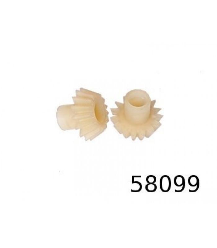 Приводной механизм HSP 58099