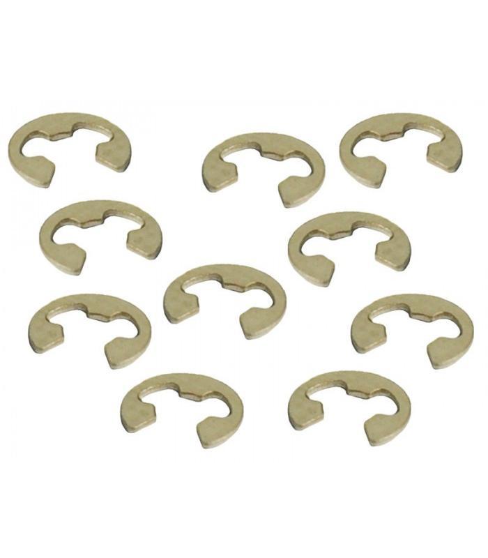 Стопоры для шпильки HSP - 02037/60043