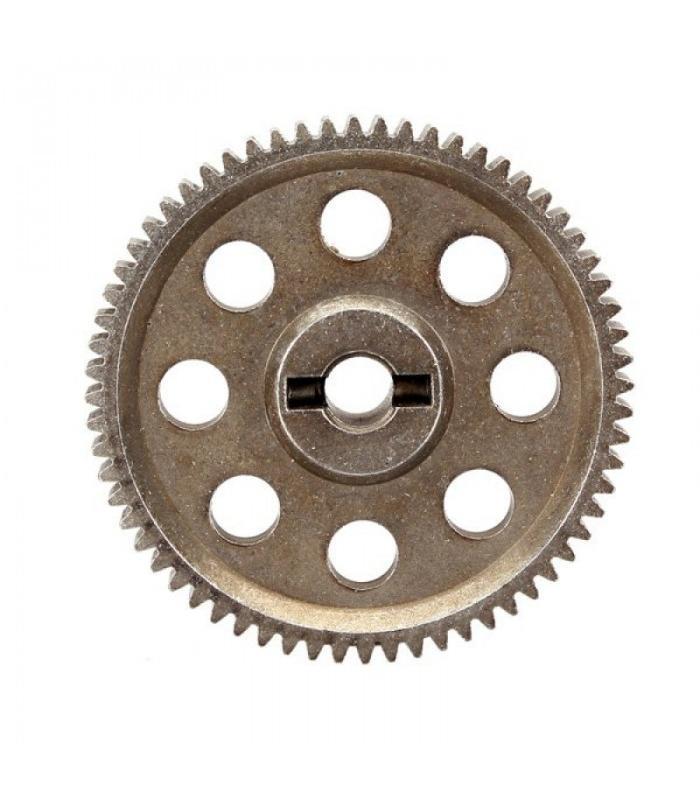 Главная шестерня метал HSP - 11184