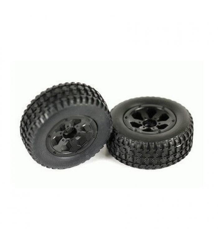 HSP 58145 колеса (4шт)