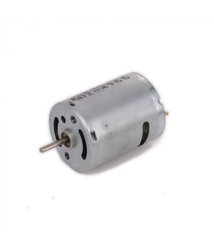 Motor HSP 58033