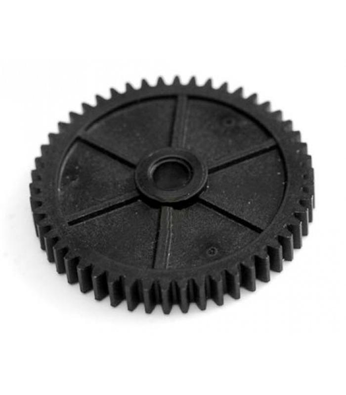 Ведомая шестерня HSP - 28007 (50 зубцов)