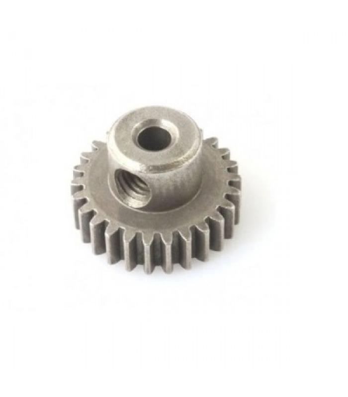 Ведущая металлическая шестерня 26 зубьев HSP -11176