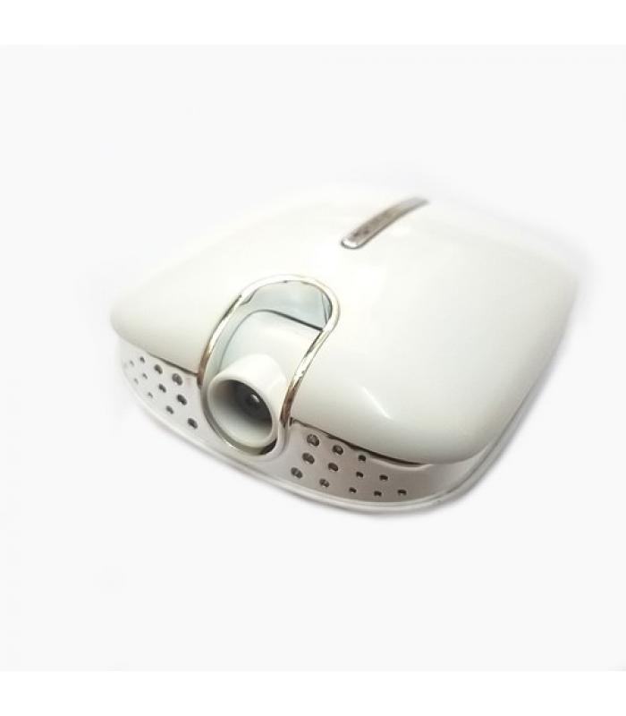 Камера с FPV трансляцией Wi-Fi Syma - X25PRO