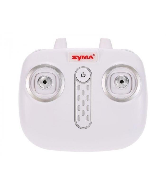 Пульт управления 2.4G для квадрокоптера Syma X25Pro