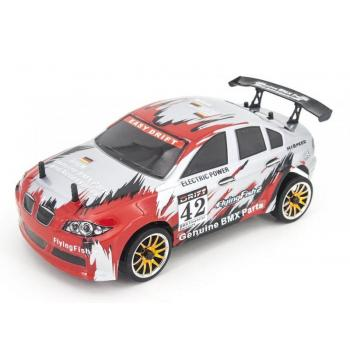 HSP Flying Fish 2 - 1:16 4WD - 94163 - 2.4G