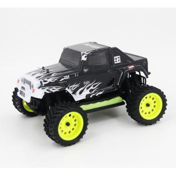 Радиоуправляемый внедорожник HSP CONQUER ET Off-road Jeep 4WD 1:16 - 94191